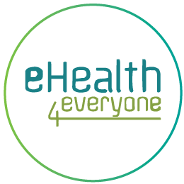 eHealth4everyone Recruitment 2020 / 2021 Jobs Portal Opens (14 Positions)