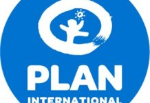 Plan International Jobs Recruitment 2020 (6 Positions)