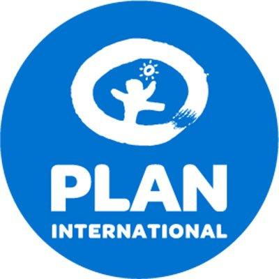 Plan International Jobs Recruitment 2020 (6 Positions)