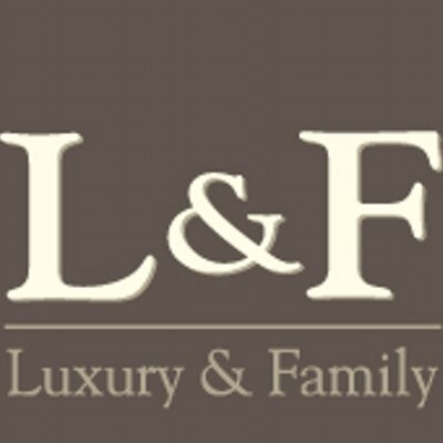 L&f Luxury & Family (@luxuryandfamily)  Twitter