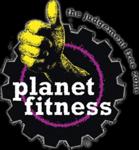 Planet Fitness 2038