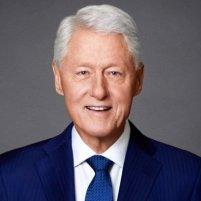 Bill Clinton (@BillClinton)   Twitter