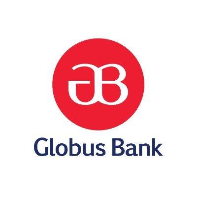 Experienced Hire at Globus Bank