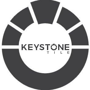keystone tile keystonetileinc twitter