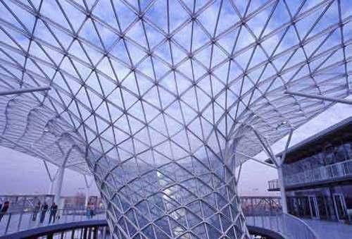 Architettura Italia (@architettonico)  Twitter