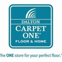 Dalton Carpet One (@DaltonCarpetOne) | Twitter