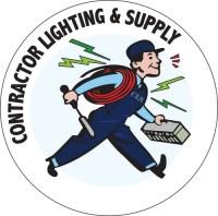 Contractor Lighting (@saveonlights) | Twitter