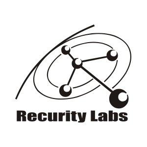 Reverse Engineering Logo Risk Management Logo Wiring