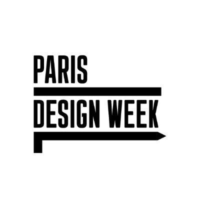 paris design week parisdesignweek