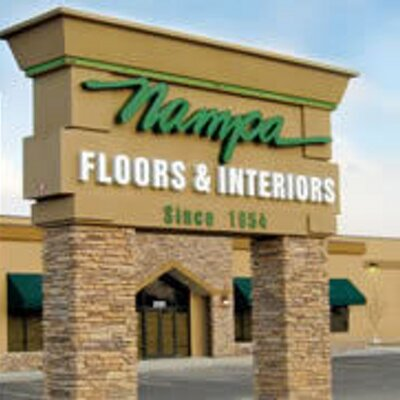 Nampa Floors NampaFloors  Twitter
