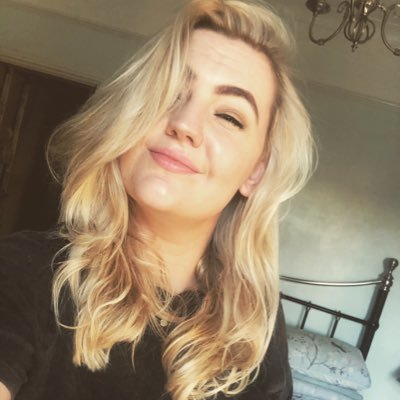 Charlotte Young (@CharlotteYMusic) | Twitter