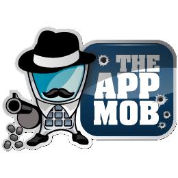 The App Mob TheAppMob Twitter