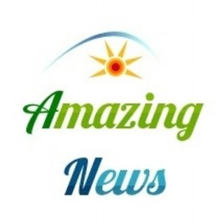 Image result for amazing news