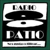 Radio Patio (@RadioPatioReal) | Twitter