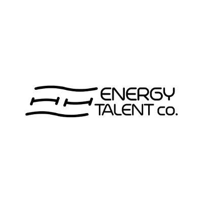Graduate Solar Engineer Trainee at Energy Talent Company