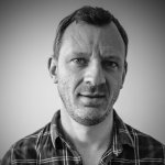 BMO Managed Portfolio Trust announces Simon Longfellow to its Board as Non-Executive Director