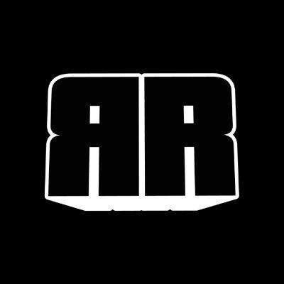 Rollback Rumble (@RollbackRumble)   Twitter