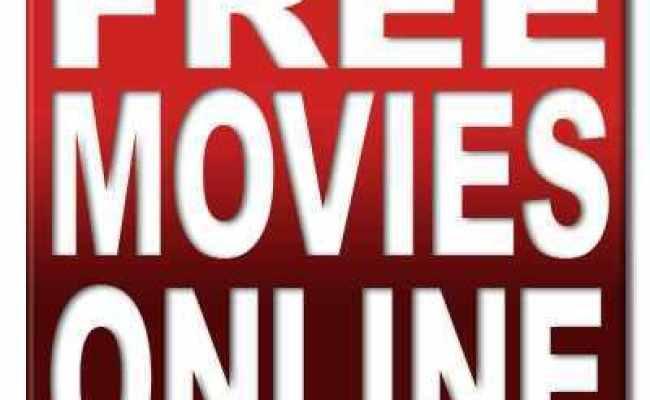 Free Movie Blog Freemovieblog Twitter