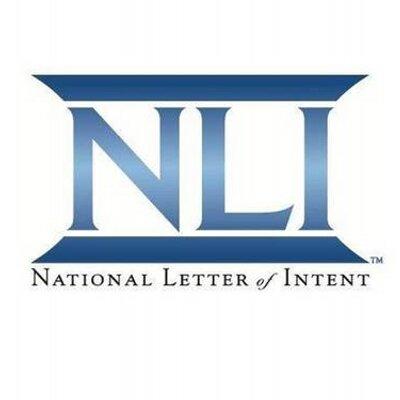 Letter of Intent (@NLIinsider) | Twitter