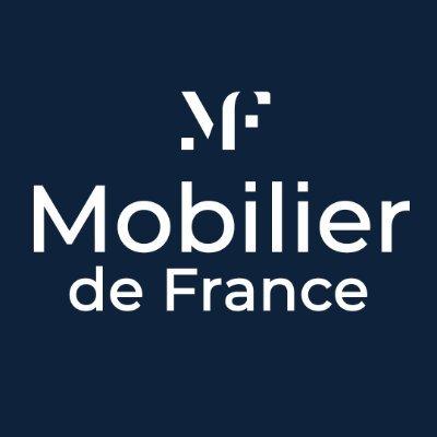 mobilier de france mobilier2france