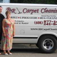 R&R Carpet Cleaning (@RRCarpet)