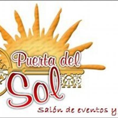 Saln Puerta del Sol PuertadelSol_  Twitter