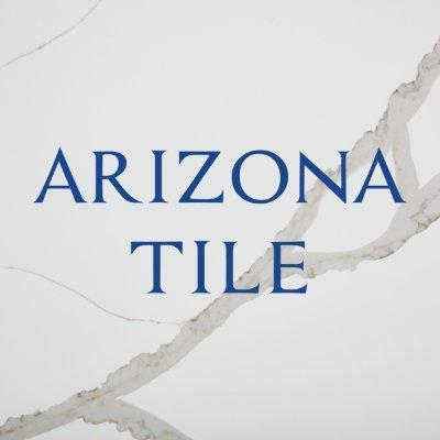arizona tile arizonatile twitter