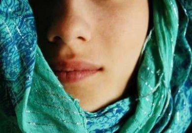Hijab Fashion Magazine Egypt