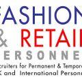 Top fashion jobs topfashionjobs twitter