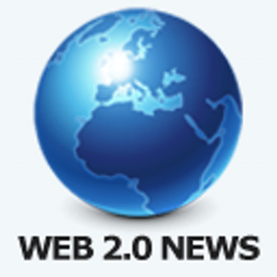 Web 20 News (@web20news) Twitter