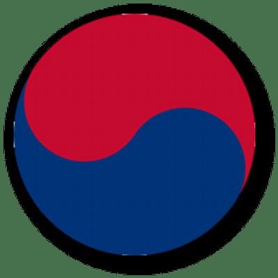 エンジョイ 韓国 アンテナ