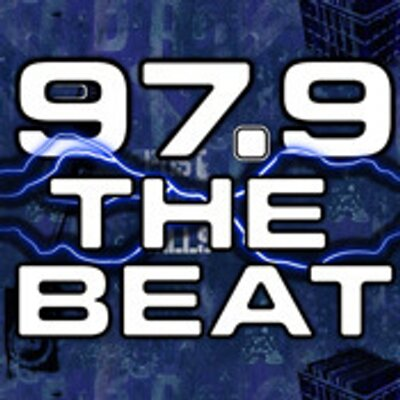 979 The Beat (@979thebeattx)  Twitter