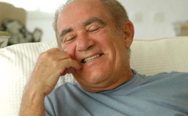 Renato Aragão Didi Aragao Twitter