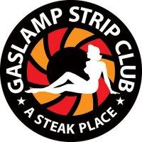 Gaslamp Strip Club (@gaslampsteaks) | Twitter