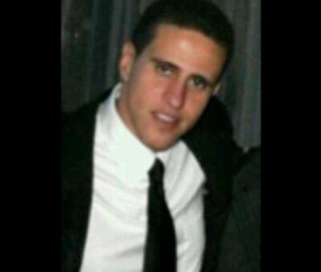 Bassel El Toukhy