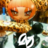 The profile image of go5at5nme