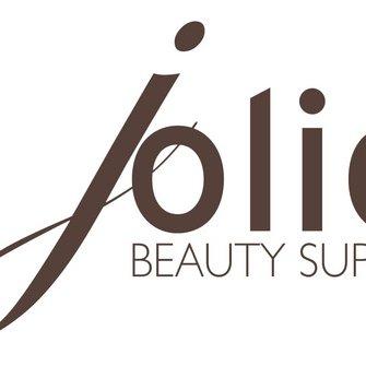 Jolie Beauty Supply