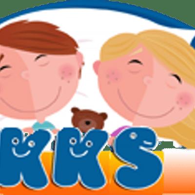Kinderkamershopnl KinderKamerShop  Twitter