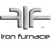 Iron-Furnace (@ironfurnace) | Twitter