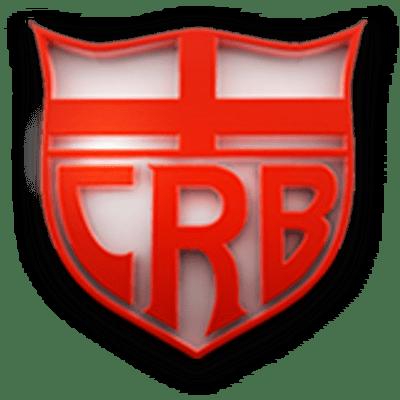 Resultado de imagem para Logo do CRB