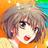 The profile image of oret_ma_bot