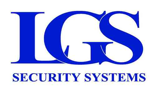 Security Equipment Hawaii Twitter