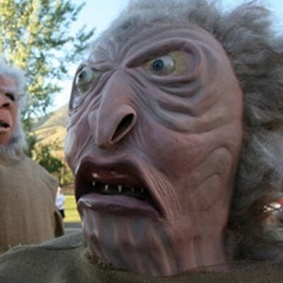 troll 2 quotes troll2quotes