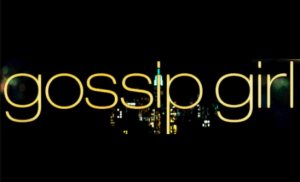 Gossip Girl Wallpapers Hd Xoxo Gossip Girl Gossipgirl Ku Twitter