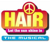 hair uk tour hairuktour twitter