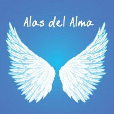 Alas Del Alma (@alasdelalma8)  Twitter