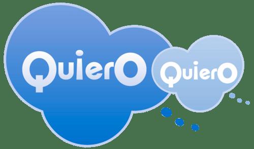 QUIERO QUIERO QUIEROQUIERO1  Twitter