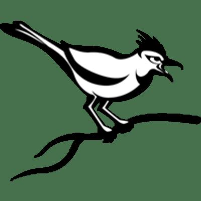 Cuckoo Sandbox on Twitter: