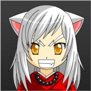 anime face maker animefacemaker1