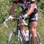 Profielfoto van Guy De Coster